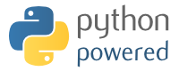 python-powered-w-200x80